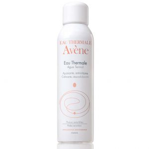 AVENE AGUA THERMAL 300ML-0