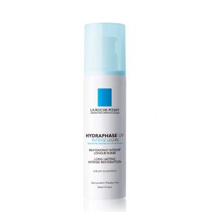 HYDRAPHASE UV LIGERA CREMA 50ML-0