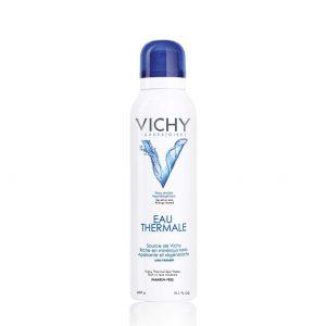 VICHY AGUA THERMAL 300ML-0