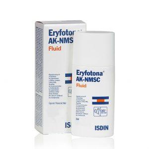 ERYFOTONA AK-NMSC FLUIDO 50ML-0