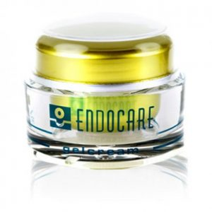 ENDOCARE GEL CREMA 30ML-0