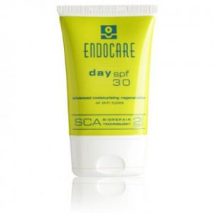 ENDOCARE DIA SPF30 CREMA 40ML-0