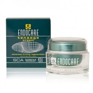 ENDOCARE TENSAGE CREMA 30ML-0