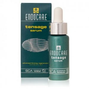 ENDOCARE TENSAGE SERUM 30ML-0