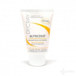 NUTRICERAT EMULSION 100ML-0