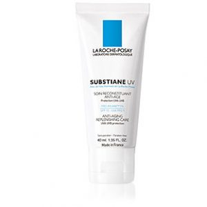 SUBSTIANE UV CREMA 40ML-0
