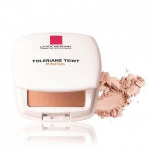 TOLERIANE TEINT COMPACTO T11 9.5GR-0