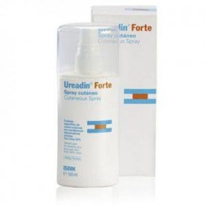 UREADIN FORTE SPRAY LOCION 100ML-0