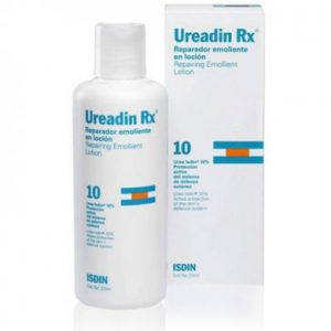 UREADIN RX 10 LOCION 200ML-0