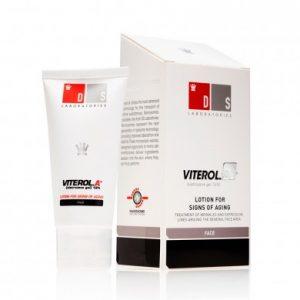 VITEROL A FACE CREMA 30ML-0