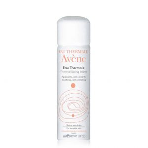 AVENE AGUA THERMAL 50ML-0