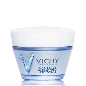 AQUALIA CREMA RICA 50 ML-0