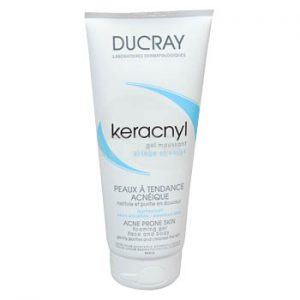 KERACNYL GEL 200ML-0