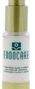 ENDOCARE OJOS Y LABIOS GEL 15ML-0