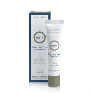 EPICREAM CREMA OJOS 15 ML-0
