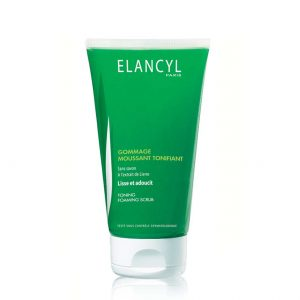 E- EXFOLIANTE TONIFICANTE GEL 150ML-0