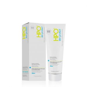 HPO SKIN PROTECT GEL 30 ML-0
