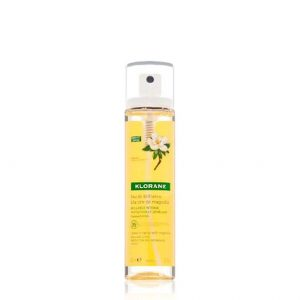 KLORANE MAGNOLIA AGUA BRILLO 100ML-0