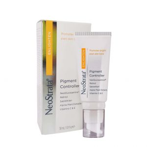 NEOSTRATA ENLIGHTEN FLUIDO 30ML-0