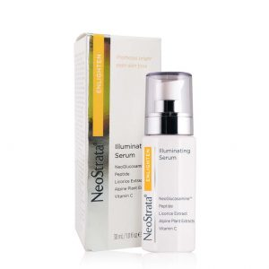 NEOSTRATA ENLIGHTEN SUERO 30ML-0