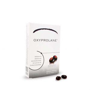 OXYPROLANE 30 CAPSULAS-0