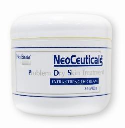NEOSTRATA PDS CREMA 100GRS-0