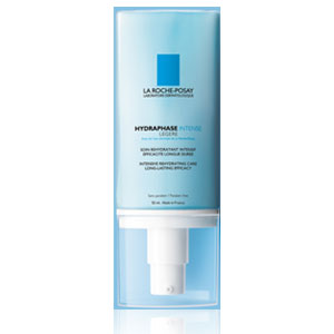 HYDRAPHASE LIGERA CREMA 50ML-0