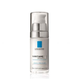 SUBSTIANE SERUM 30ML-0