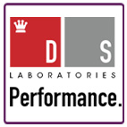DS LABORATORIOS