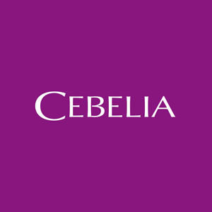 CEBELIA