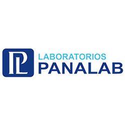 PANALAB