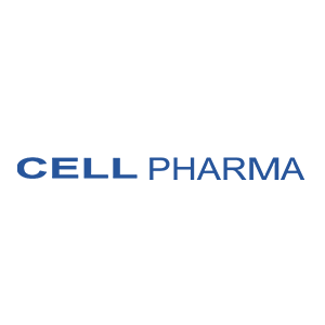 CELL PHARMA