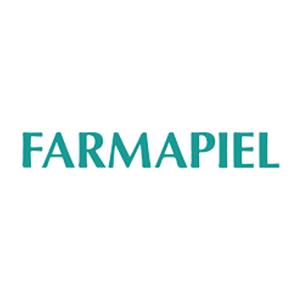 FARMAPIEL