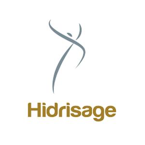 HIDRISAGE