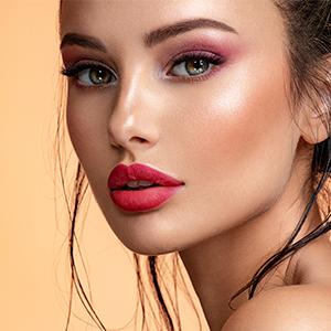 Maquillajes / Lipstick