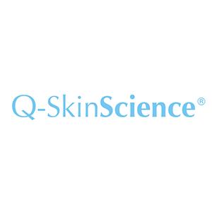 Q-SKINSCIENCE