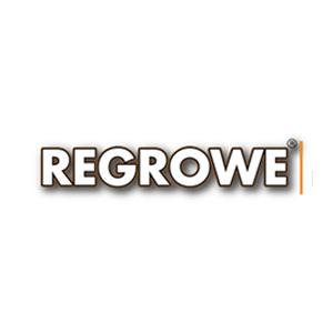 REGROWE